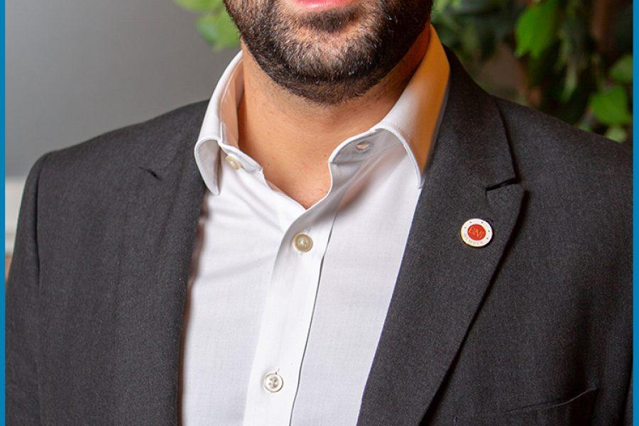 Muaiad Fraha