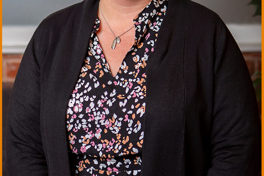 Emma Ramsay