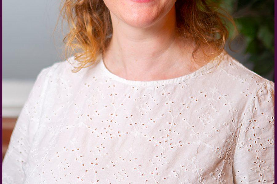 Marie-Louise Blunn